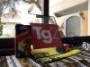 tg2 ufficio mobile