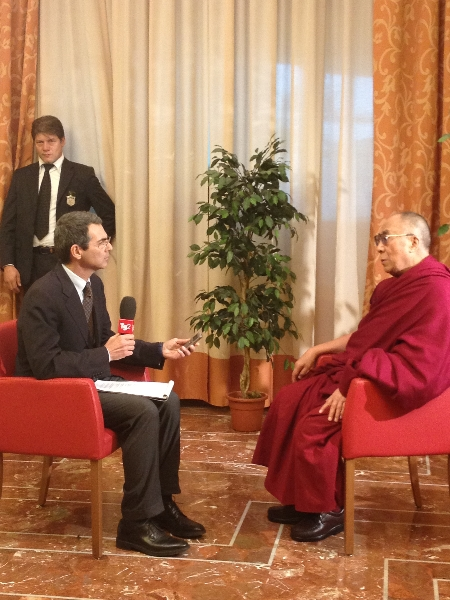 inter_san_dalai