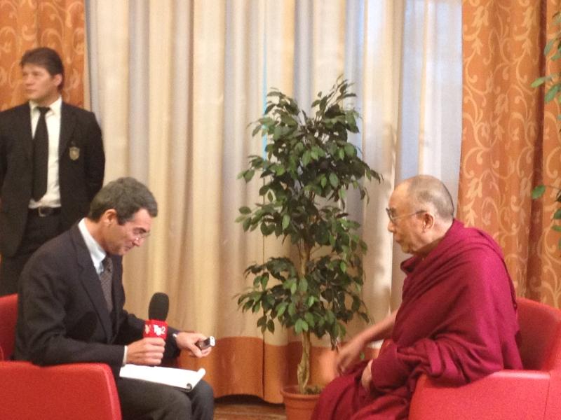 inter_san_dalai5