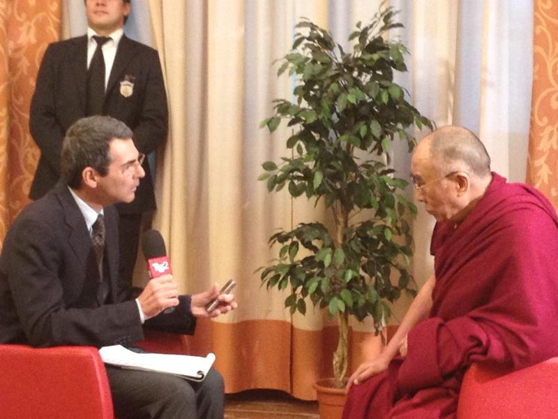 inter_san_dalai8_1272