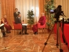 set_intervista