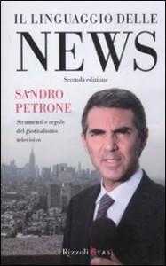 il linguaggio delle news