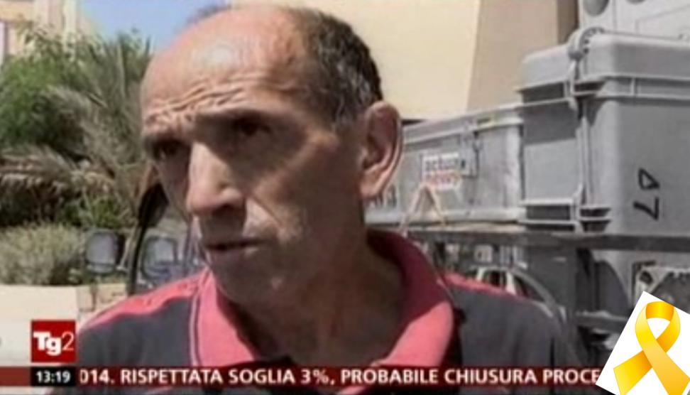Il ricordo di Domenico Quirico