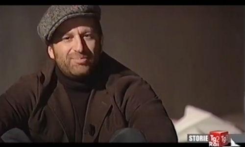 Davide Orlandi Dormino